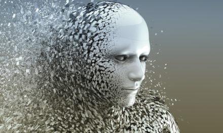 Cina, la catena di montaggio dell'Intelligenza artificiale