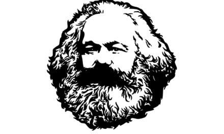 """Per la critica del capitalismo globale: un progetto """"marxiano""""?"""
