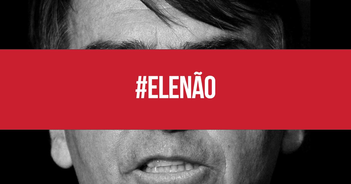 Siamo tutti in pericolo: ragioni e prospettive della vittoria elettorale autoritaria in Brasile (II)