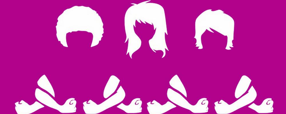 Appello allo sciopero femminista 8M 2019