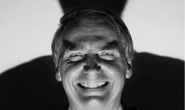 Siamo tutti in pericolo: ragioni e prospettive della vittoria elettorale autoritaria in Brasile (I)