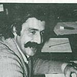 Archivio Luciano Ferrari Bravo – lettere, testi e interviste
