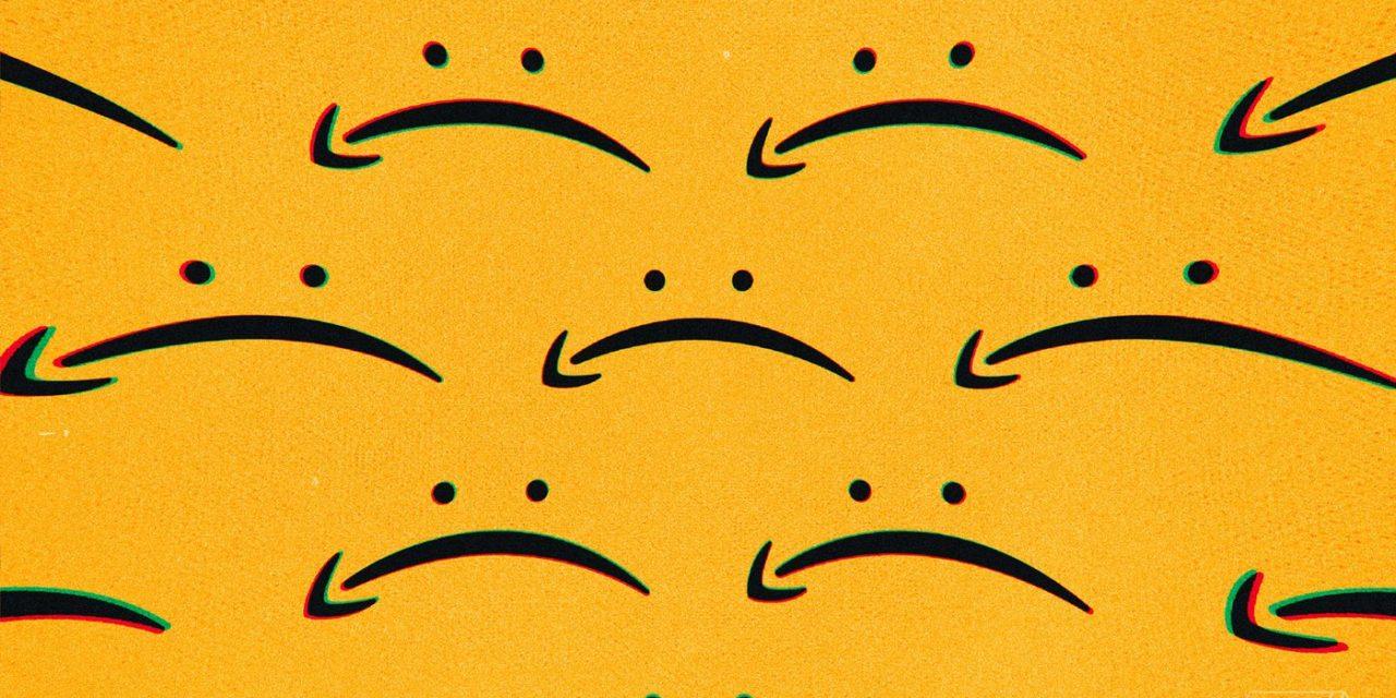 """""""MissionRacer"""": come Amazon ha trasformato la noia del lavoro in magazzino in un gioco"""