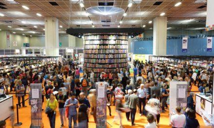 Egemonia culturale e pensiero critico: i nodi in scena a Torino