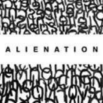 Alienation – Critical Legal Conference 2019