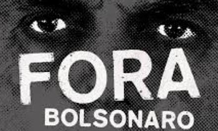 Guerra, shock, distruzione: il Brasile nel contesto del nuovo governo