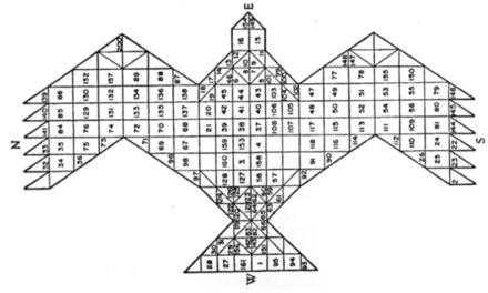 Three Thousand Years of Algorithmic Rituals. The Emergence of AI from the Computation of Space