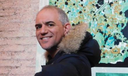 Addio a Luca Santini, il diritto al reddito e la giustizia sociale