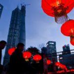 Tartarughe e governance: ascesa asiatica e tramonto dell'Occidente