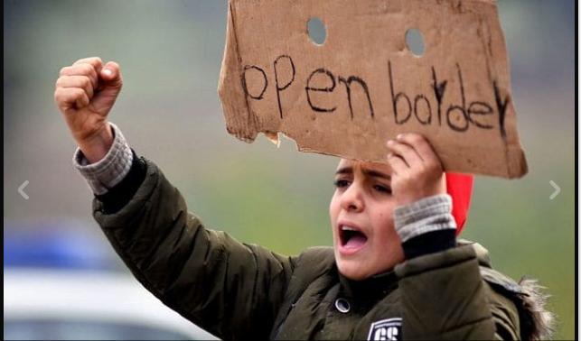 La Violenza dei Confini: Storie, Racconti e Lezioni dalla Bosnia Erzegovina IV