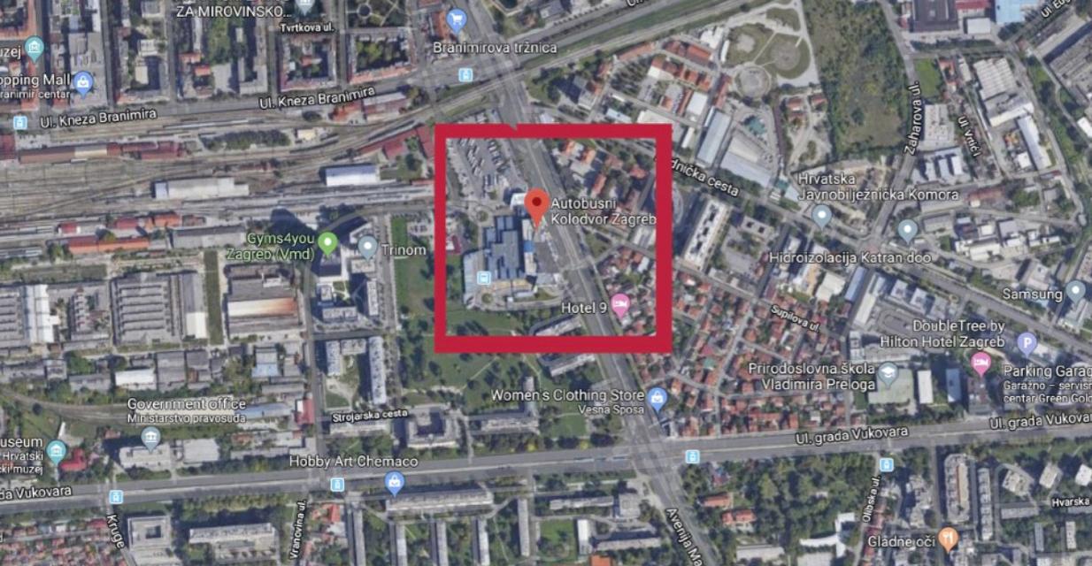La Violenza dei Confini: Storie, Racconti e Lezioni dalla Bosnia Erzegovina II