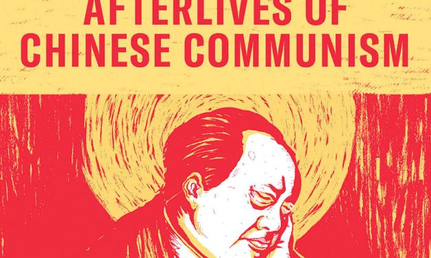 Mao e le sue cartoline da una rivoluzione non ancora archiviabile
