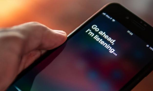 L'assistente vocale di Apple: il calvario dei dipendenti