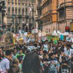 Governanti e governati, lo scarto necessario