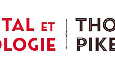 "Su ""Capital et idéologie"" di Thomas Piketty"