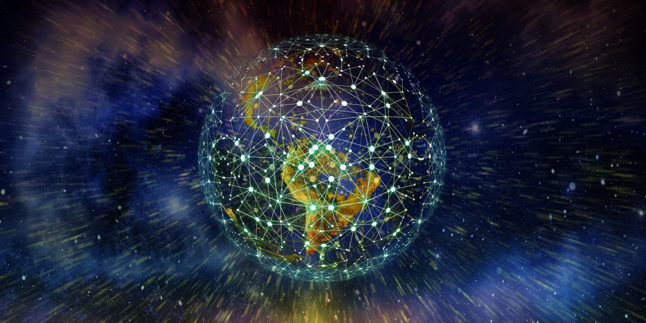 Sui Data Assets e le meta-piattaforme