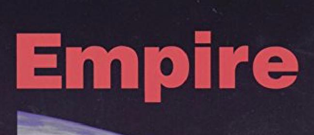 Empire, Twenty Years On