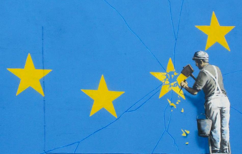 Le elezioni inglesi, tra razzismo, stato forte e libero mercato