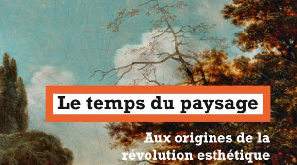 Jacques Rancière, l'arte dei giardini ovvero «dell'uso avvertito della proprietà»