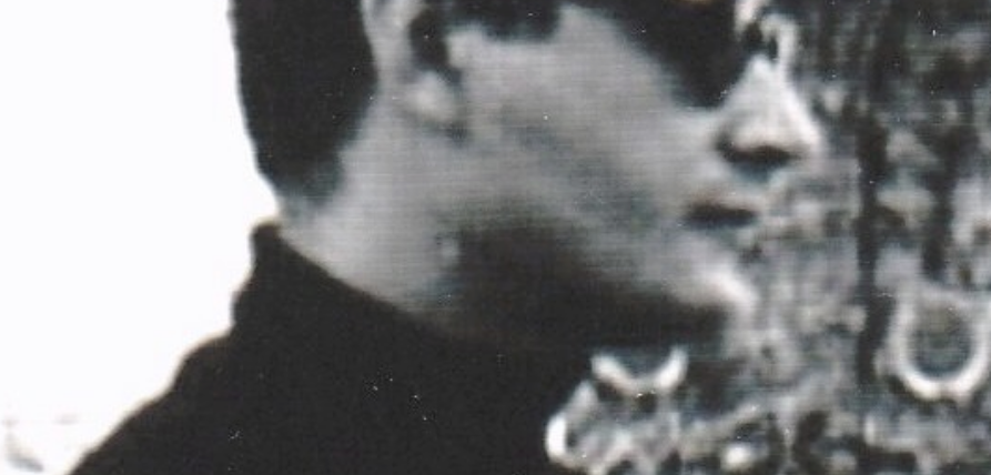 Archivio de Feo – un'intervista