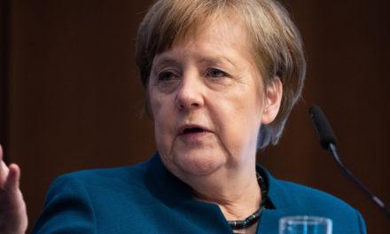 La politica tedesca fertile terreno per i nazionalisti