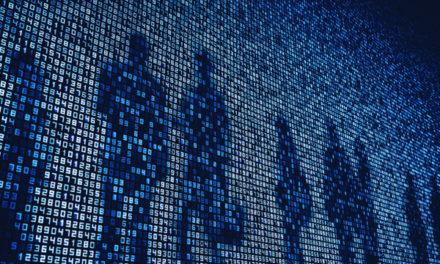 Big Data, radicalità e accelerazioni da Covid-19
