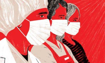 Le infrastrutture della salute