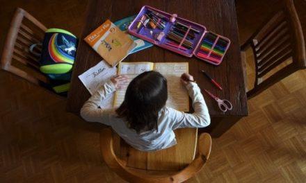 Priorità alla Scuola – Ministra, questa è una lettera a una Professoressa
