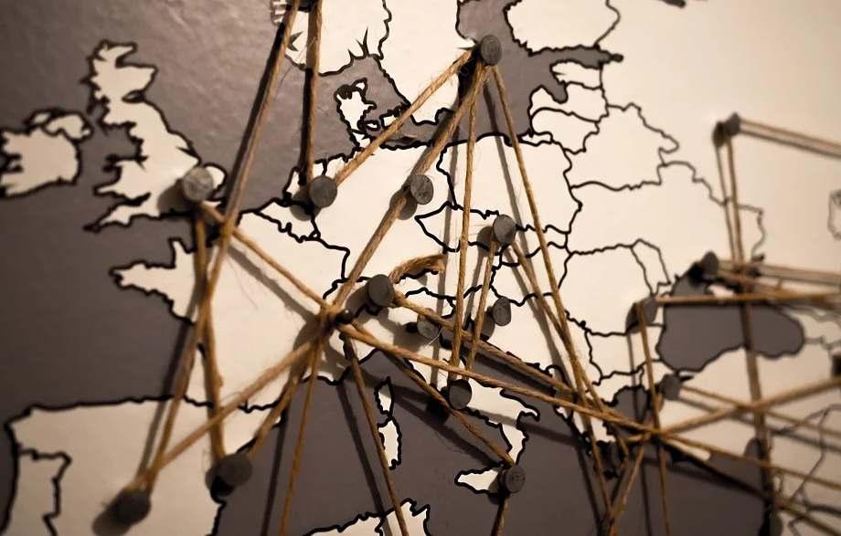 Europa: i padroni cercano lo shock