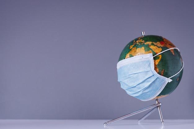 Le alleanze possibili nella crisi presente e futura che ci attraversa