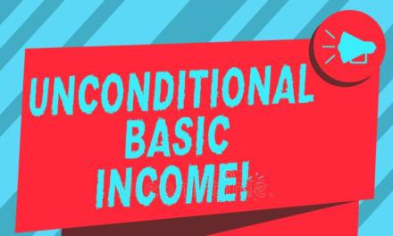 Il reddito di base sociale incondizionato (Rbsi) come reddito primario e istituzione del Comune
