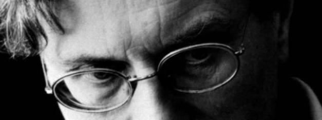 Félix Guattari, Le tre ecologie (1989)