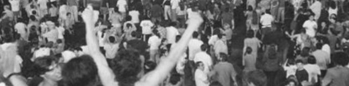 Colectivo Situaciones,  Por una política más allá de la política (2001)