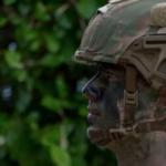 Imperialismo en el imperio: el caso de la mision de la brigada SFAB