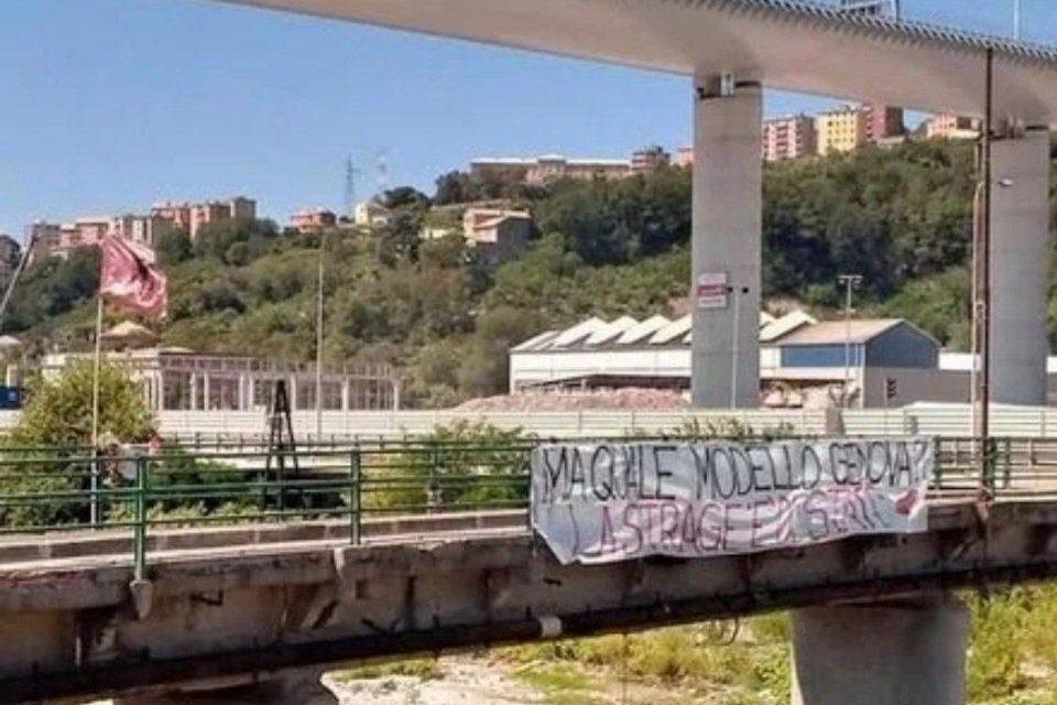 Le grandi inchieste del povero Yorick: Fant precario intervista a Franco