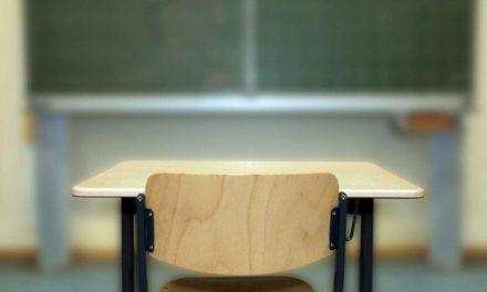 «Priorità alla scuola: un movimento per reimmaginare collettivamente l'istruzione»