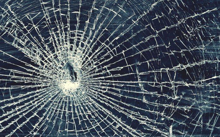Combattre dans la grande fracture