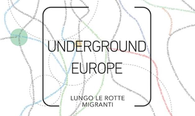Le contro-mappe dei migranti