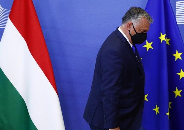 I Trattati della Ue colpevolmente ostaggio dei sovranismi