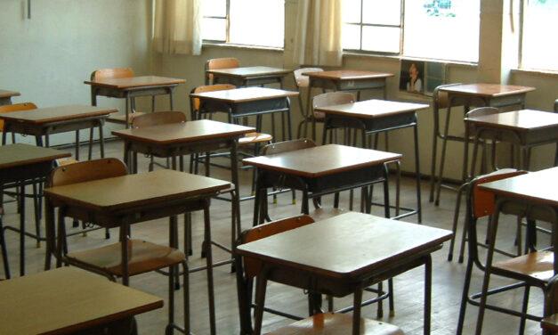 La scuola-impresa, stella polare del Recovery Fund