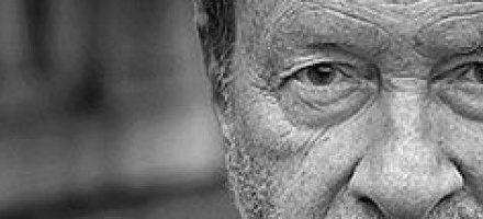 Potere psichiatrico e potere giudiziario, il caso Vattimo