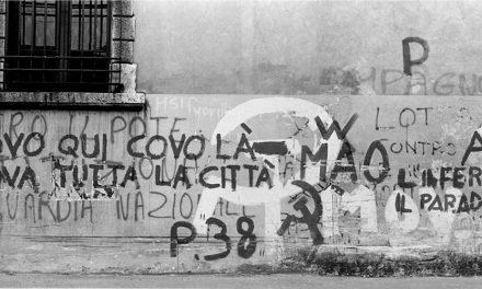 Mattarella e il passato oppresso. Se le lotte del presente riscattano una rivoluzione sconfitta