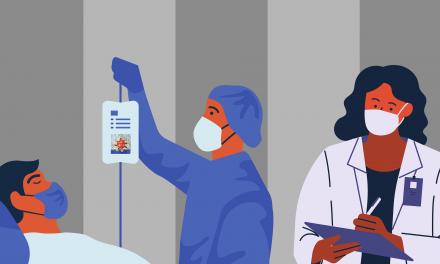 Sanità, riforme e controriforme