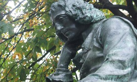 Spinoza aujourd'hui. Entretien avec Pierre Macherey
