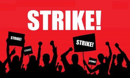 Comunicato di ADL COBAS – CLAP – SIAL COBAS – sciopero 11 ottobre